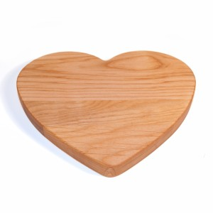 heart_board